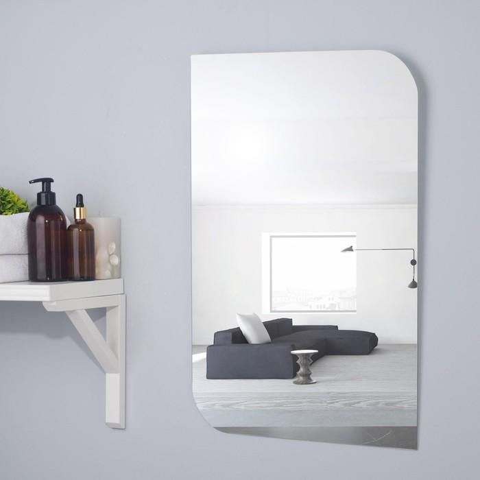 """Зеркало настенное """"Каприз"""" 40х60 см"""