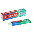 Зубная паста Colgate Max Fresh «Нежная мята», 100 мл