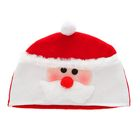 "Карнавальная шляпа ""Дед Мороз"""