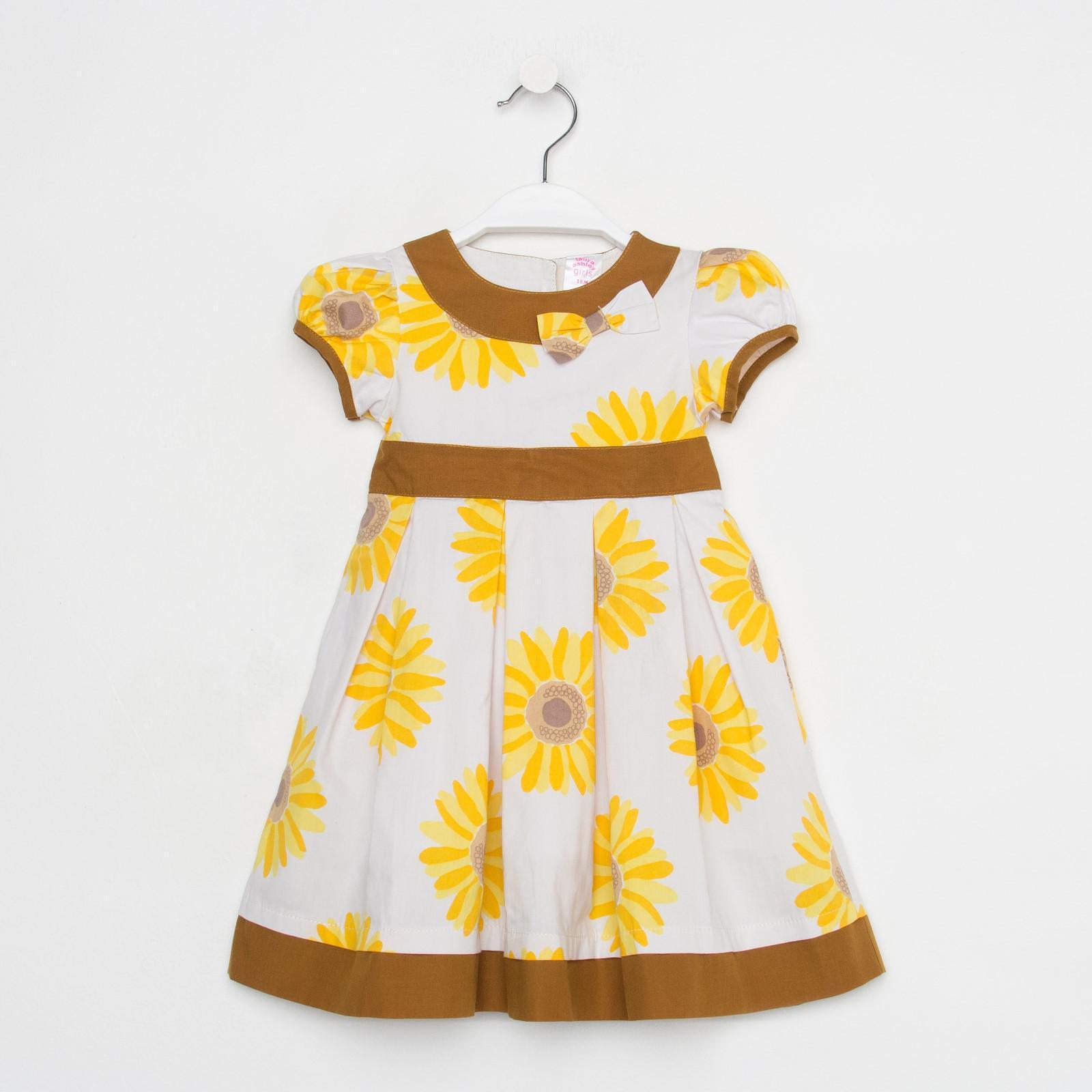 611b397d61f Платье для девочки