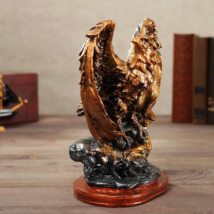 орловские сувениры в орле фото волосы