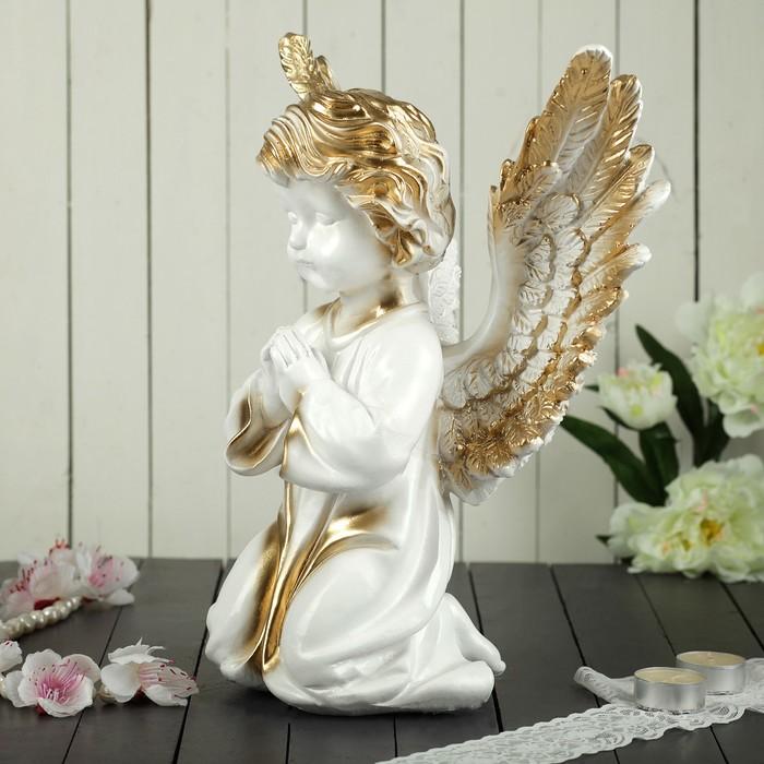 короткие волосы фото ангелочка с крылышками готовую гостиную