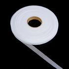 Лента для швов, 10мм, 50±1м, цвет белый