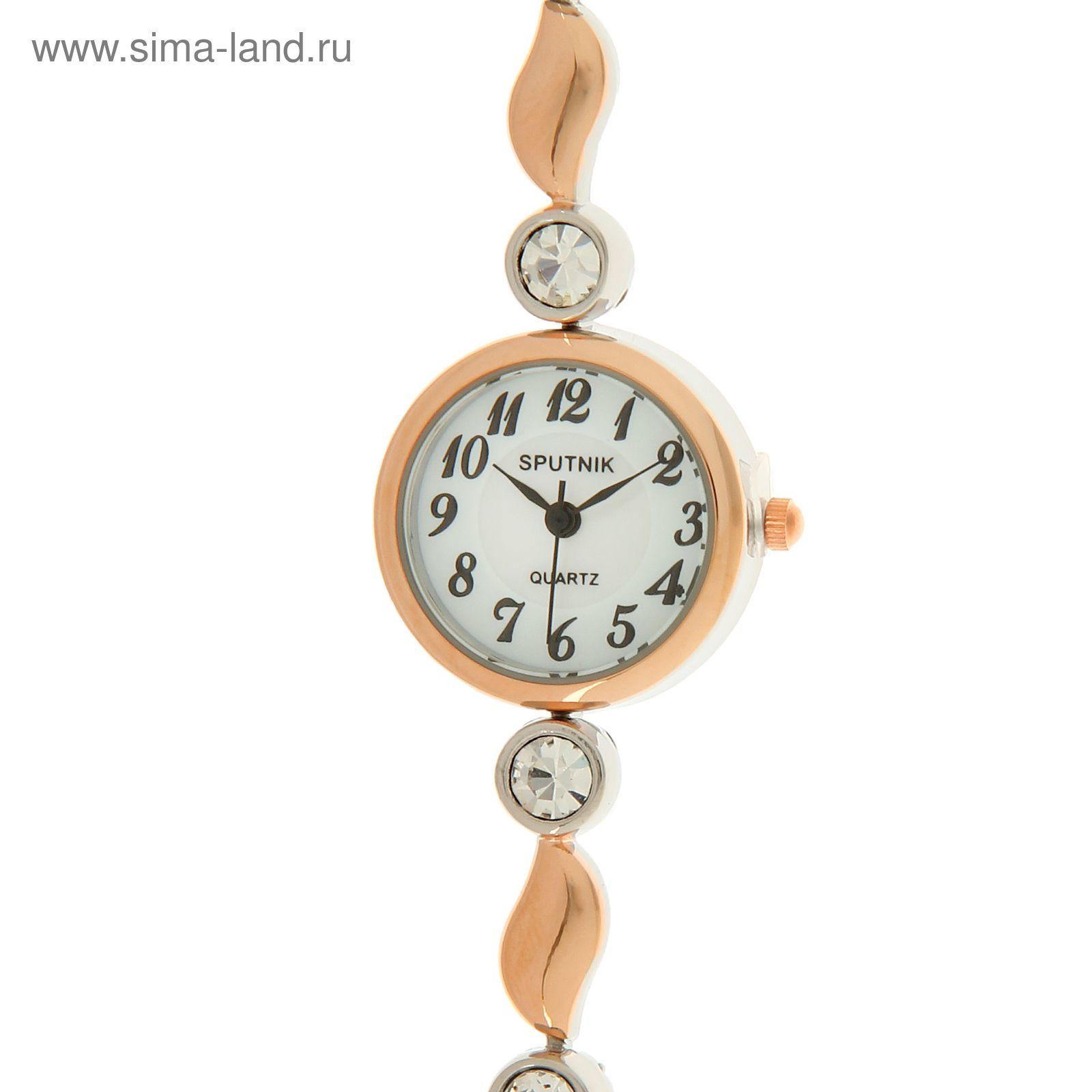 7a922e16058a Часы наручные женские