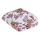 Электропростынь EcoSapiens Linen, хлопок, 150х90 см