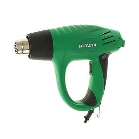 Фен технический Hitachi RH600T, 2000 Вт