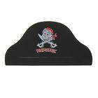 "Пиратская шляпа ""Пиратик"", EVA, р-р 52-54"