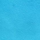 Бумага ручной работы, объемная, ярко-синий, 50 х 80 см