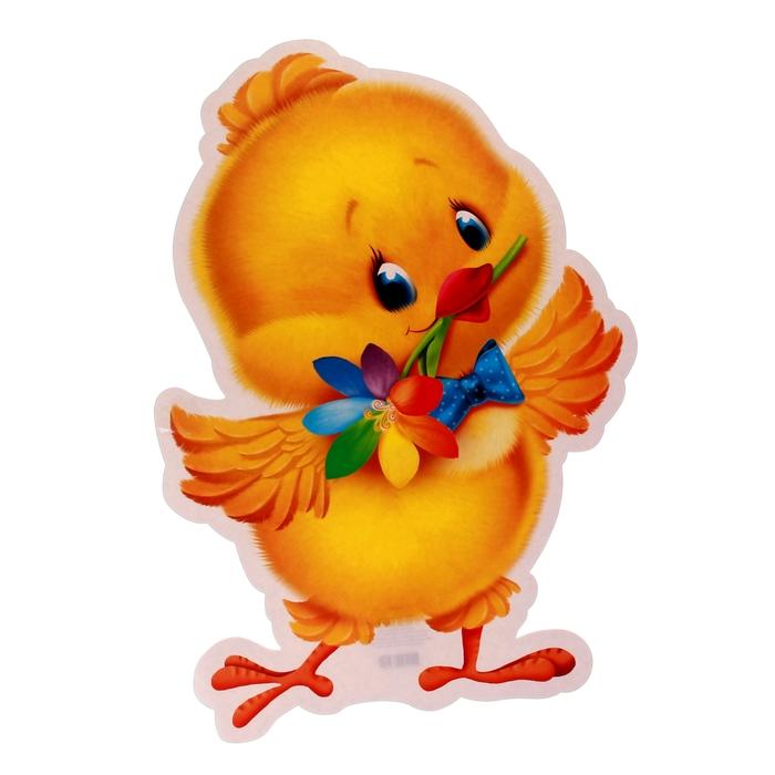 Цыплята в картинках для детского сада, одуванчика открытки