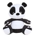 "Мягкая игрушка ""Панда Ю-ю"""