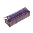Фиолетовый наплак, 118