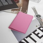 флотер нежно-розовый