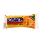 """Запасной блок очистителя для унитаза Snowter """"Лимон"""", 40 г"""