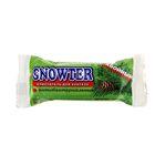 3апасной блок очистителя для унитаза Snowter, хвойный, 40 г