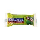 """3апасной блок очистителя для унитаза Snowter """"Зелёное яблоко"""", 40 г"""