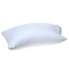Наполнитель TAFETTA в упаковке, цвет белый, 100 литров (0,1 м3)