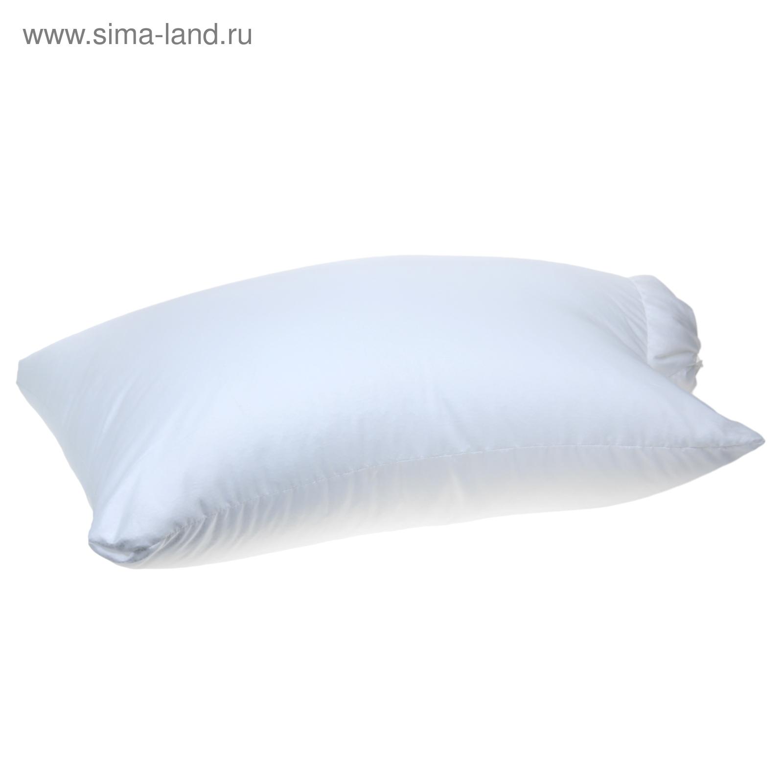 Наполнитель TAFETTA в упаковке, цвет белый (1187512) - Купить по ... 0aee081d132