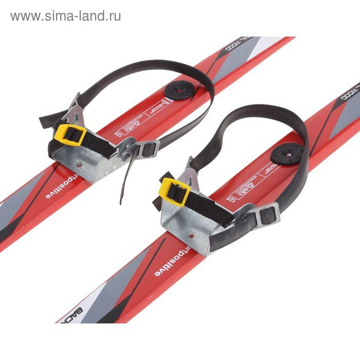 Крепление лыжное полужесткое универсальное (1184589) - Купить по ... e8af9735a9a