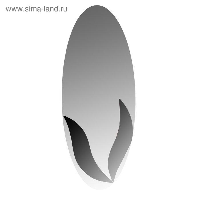 Зеркало настенное «Олимпия»