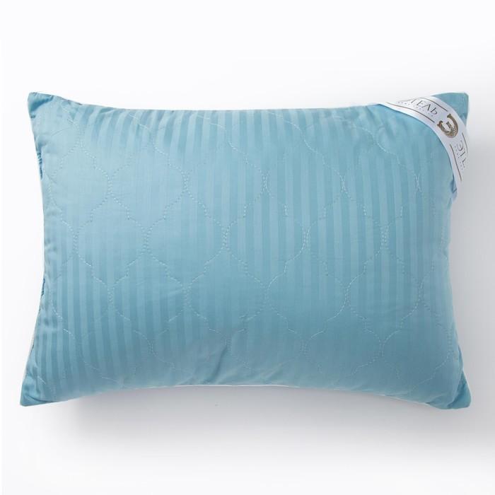 """Подушка """"Этель"""" Морские водоросли 50*70 см, сатин"""