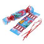 """Коробка подарочная """"Волшебного Нового года""""Принцессы,11 х 5 см"""