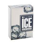 Туалетная вода мужская Ice Silver, 100 мл