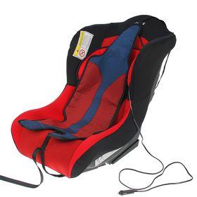 Подогрев в детское автокресло TORSO, со встроенной защитой от перегрева Ош