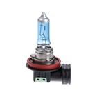 Лампа автомобильная Philips Crystal Vision, H11, 12 В, 55 Вт + W5W, 12 В, 5 Вт, 2+2шт