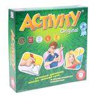 Настольная игра Activity 2