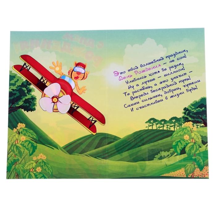 Поздравительные открытки с днем рождения мужчине летчику