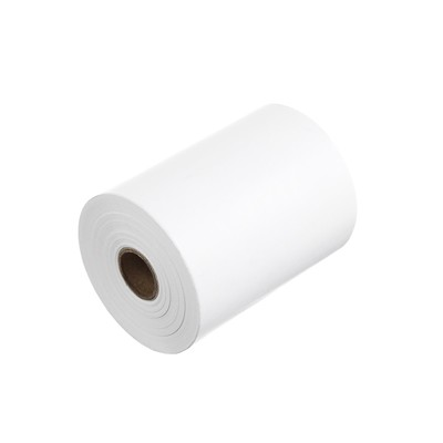 Чековая лента термо 57мм 22.5м, 57х12х30