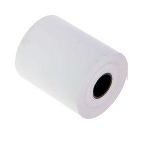 Чековая лента термо 44мм 22.5м, 44х12х30