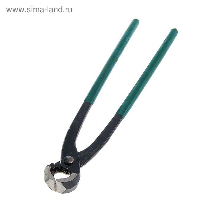 "Клещи торцевые ""TUNDRA basic"" 250 мм"