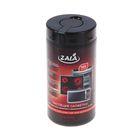 Салфетки влажные «Zala» для очистки варочных панелей и микроволновых печей, 100 шт