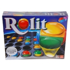 """Настольная игра """"Rolit Classic"""""""