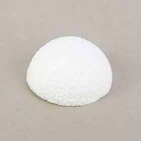 Флористическая основа 'Полусфера', 7 см Ош