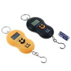 Безмен электронный Irit IR-7450, до 50 кг, цена деления 10 г, МИКС