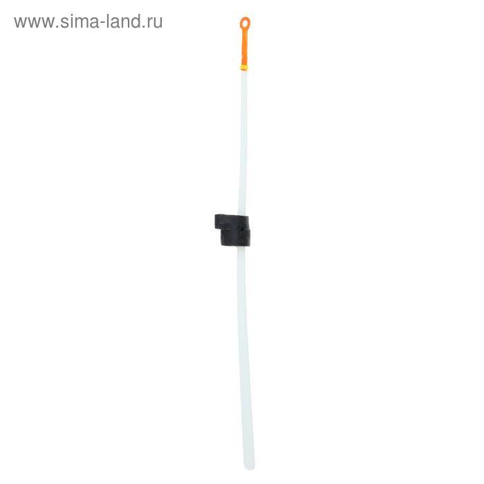 """Сторожок """"Лавсан"""" L-150 мм, 350 микрон (набор 25 шт.)"""