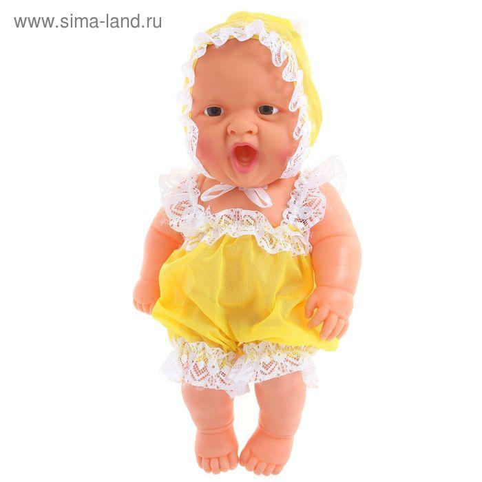 """Кукла """"Наташка"""""""