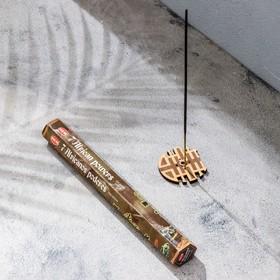 Incense HEM