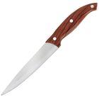 """Нож """"Эко"""", лезвие 12 см"""
