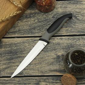 """The knife of """"Modern"""" 12.5 cm"""