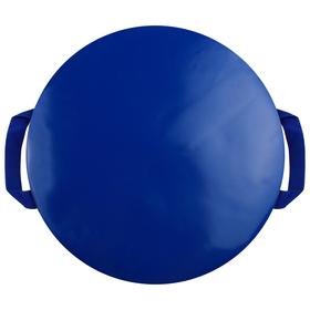 """Sleds """"Barash"""", diameter 35 cm"""