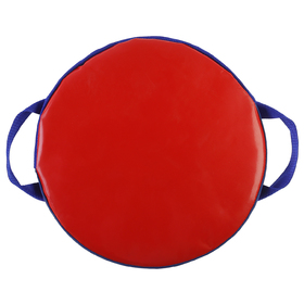 "Sleds ""croche drum"", diameter 35 cm, MIX color"