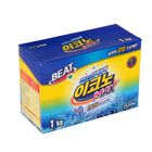Стиральный порошок Beat Econo max, 1 кг