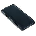 Чехол Flip-case Huawei U8950 Ascend G600 черный