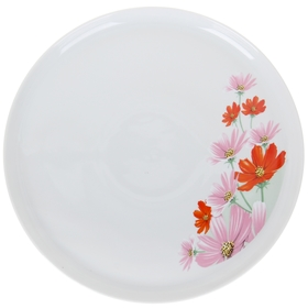Dish for pizza 30 cm