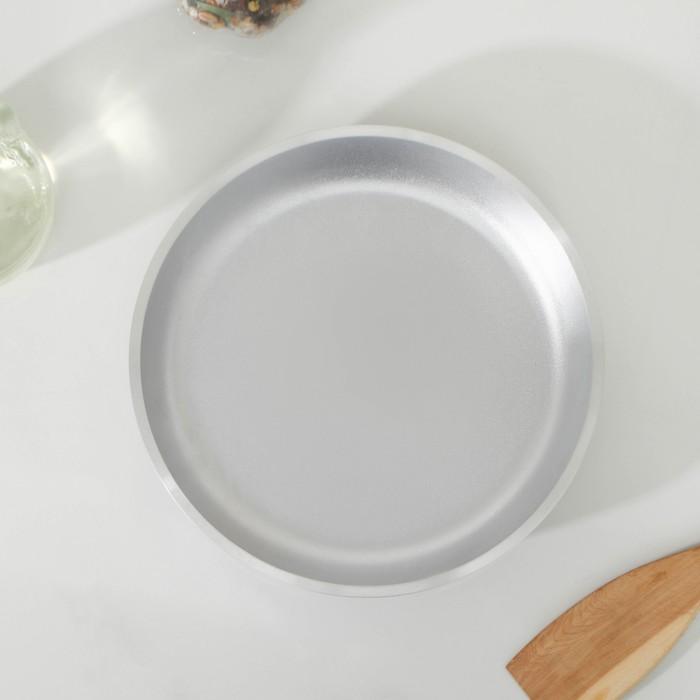 Сковорода 18 см
