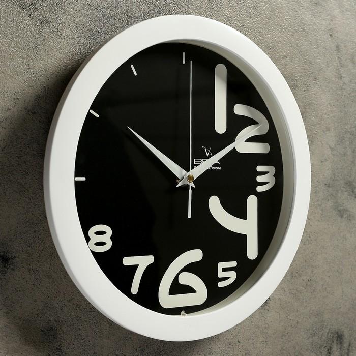 означает черно белые настенные часы фотографии изображение звезды щиколотке