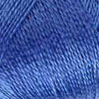Аквамариновый
